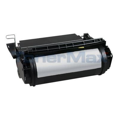 GENICOM 7916 TONER